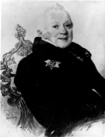 А. Пещуров