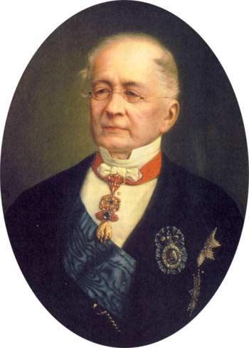 А. Горчаков